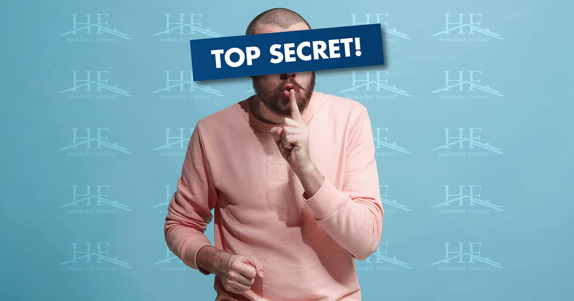 Pssst! Unsere Geheimtipps für noch mehr Lebensqualität in Hamburg und Umgebung.